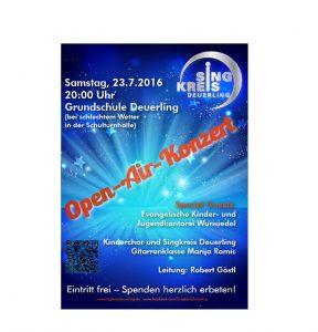 SkD2016_openair_Plakat