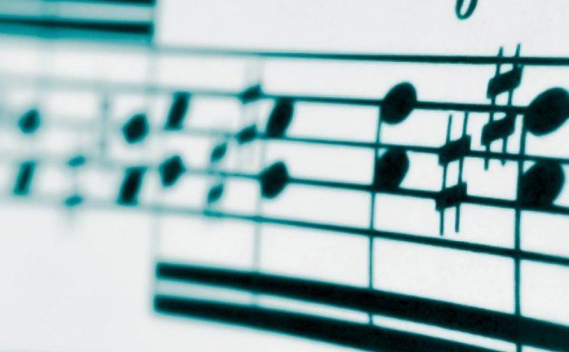 Der Singkreis in der Mittelbayerischen Zeitung
