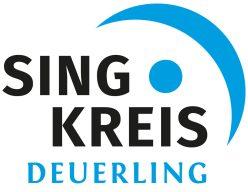 Singkreis Deuerling – Chor und Kinderchor